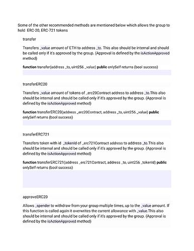 ERC-XX _ A Contract Standard for co-owning assets (Page 5)