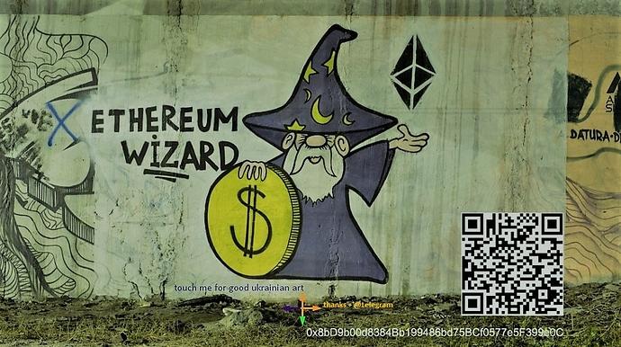 ethereum%20wizard