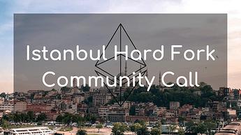 Istanbul%20HF%20CC%20thumbnail%20