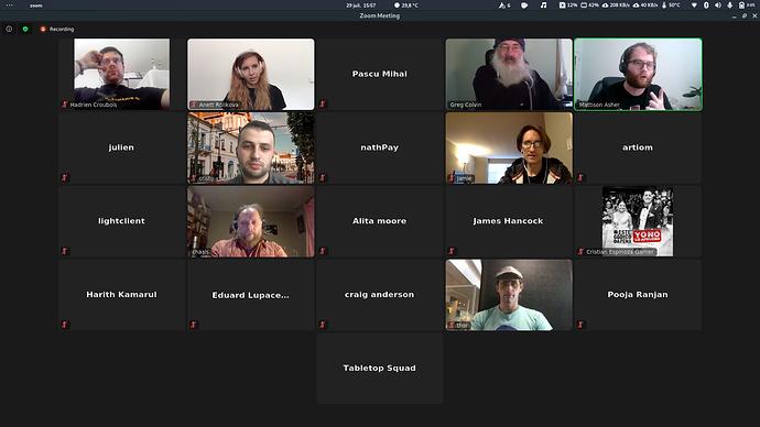 Capture d'écran de 2020-07-29 15-57-08