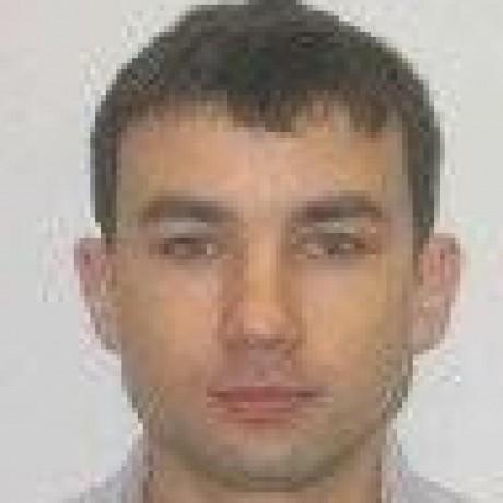 AlexeyAkhunov