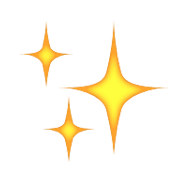 ethereum-magicians.org