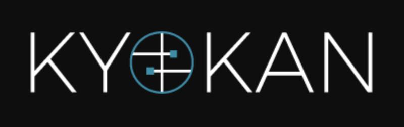 kyokan-black