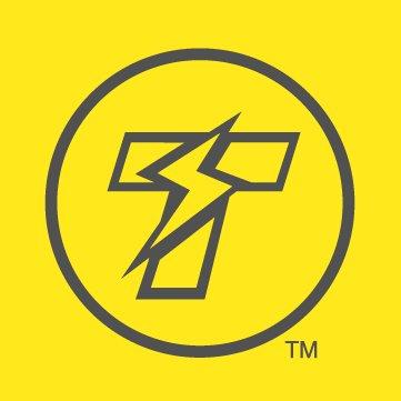thunder_token